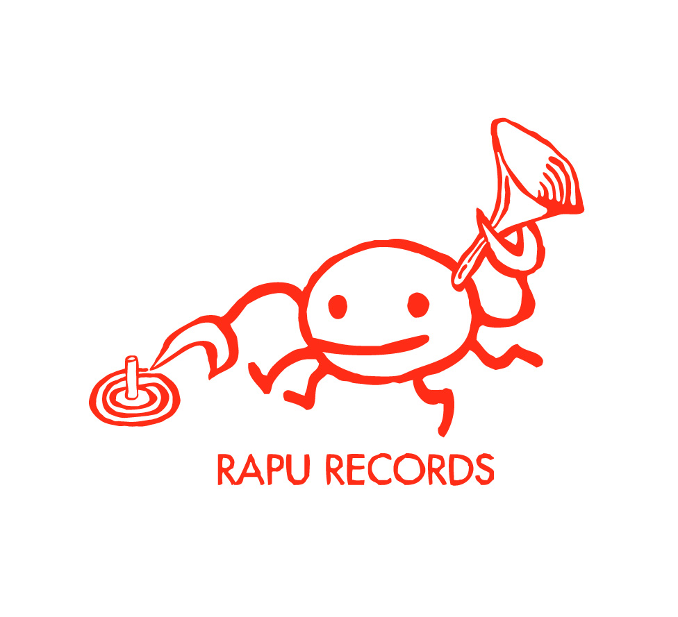 Rapu Records Mixtape